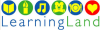 LearningLand logo
