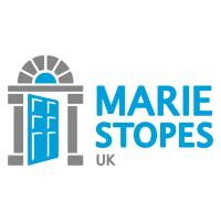 Marie Stopes logo
