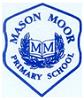 Mason Moor Primary School logo