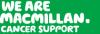 Macmillan Trust