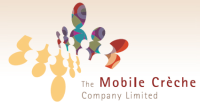 Mobile Creche co