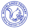 Moorlands Primary School logo
