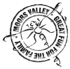 Moors Valley logo