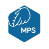 Society for Mucopolysaccharide Diseases logo