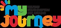 My journey logo