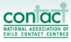 National Association of Child Contact Centres logo