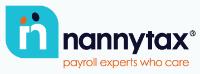 Nannytax® logo