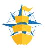 Newlands Primary School logo