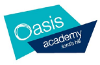 Oasis Academy Lord's Hill logo