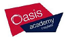 Oasis Academy Mayfield logo
