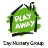 Play Away Day Nursery Group logo