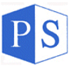 Polygon School logo