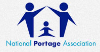 National Portage Logo