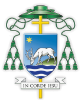 Portsmouth Diocese logo