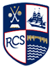 Redbridge Community School logo