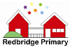 Redbridge Primary School logo