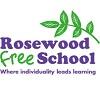 Rosewood Free School logo