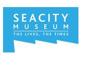 Seacity Museum logo