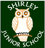 Shirley Junior School logo
