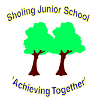 Sholing Junior School