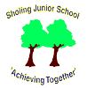 Sholing Junior School