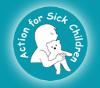 Action for Sick Children logo