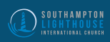 Southampton Lighthouse International Church logo