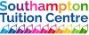 Southampton Tuition Centre