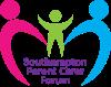 Southampton PCF logo