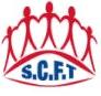 SCFT logo