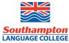 Southampton Language College logo