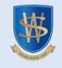 St Winifred's School logo