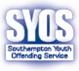 Southampton Youth Offending Service logo