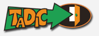 TaDIC logo