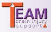 Team Brain