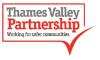 Thames Valley Partnership logo