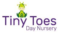 Tiny Toes Day Nursery