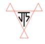 Townhill Junior School logo