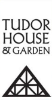 Tudor House and Garden logo