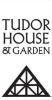 Tudor House and Garden logo