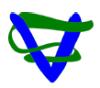 Vermont School logo