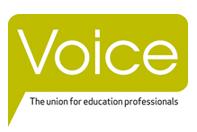Voice Union logo