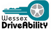 Wessex Drive Ability