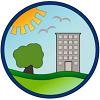 Weston Park Primary School logo
