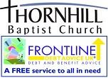 Frontline Debt Advice (Thornhill)