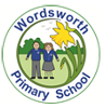 Wordsworth Primary School logo
