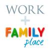 Work + Family