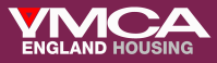 YMCA England Housing logo