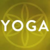 The Yoga Sanctuary logo