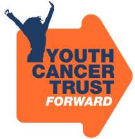 Youth Cancer Trust logo